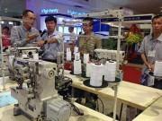 Mua sắm - Giá cả - Hàng hóa Trung Quốc gắn mác ngoại lừa người mua