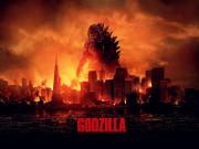 Lịch chiếu phim - Star Movies 1/3: Godzilla