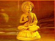 Nhà đẹp - Vị Phật phù hộ độ trì cho 12 con giáp