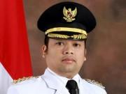 Tin tức - Thị trưởng Indonesia: 'Bùng phát' trẻ đồng tính do mì gói, sữa công thức