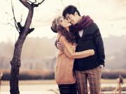 """Eva Yêu - 9 lý do khiến chồng yêu vợ hơn đứt """"chân dài"""""""