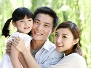 Làm đẹp mỗi ngày - Nhật ký giữ chồng của người phụ nữ tuổi 30+