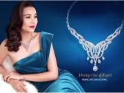 Tin tức thời trang - Điểm danh những dòng trang sức hút hồn phái đẹp