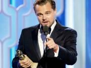 Bài diễn văn ấp ủ suốt 22 năm của Leo DiCaprio tại Oscar