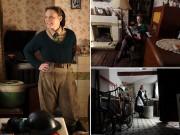 Eva Yêu - Người phụ nữ ế vì thích sống như thời chiến tranh