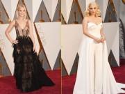 Thời trang - Sao cần hơn 200 tỷ đồng để tỏa sáng tại Oscar 2016