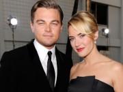 Làng sao - 5 cặp đôi từ bạn diễn thành bạn cực thân của Hollywood