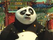 """""""Kungfu Panda 3"""": Khi gấu Po trở lại và còn lợi hại hơn xưa"""
