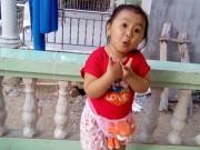 Ảnh đẹp của bé - AD23951: Nguyễn Dương Ngọc Anh