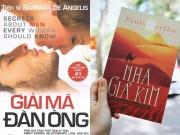 Xem & Đọc - 5 cuốn sách được đọc nhiều nhất Alezaa tháng 2