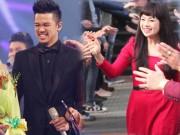 """Vietnam Idol """"lăn bánh"""" đi tìm người kế nhiệm Trọng Hiếu"""