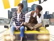 Lịch chiếu phim rạp tại TP.HCM từ 4/3-10/3: Taxi, em tên gì