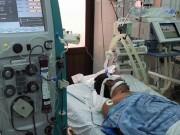 Sức khỏe - Viêm não mô cầu đặc biệt nguy hiểm