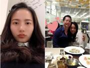 Làng sao - Phan Như Thảo đã có bầu sau lần hỏng thai