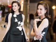 Làm đẹp - Tuần qua: Angela Phương Trinh đưa kiểu tóc xoăn vểnh trở lại