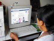 Tin tức - Vì sao không nên đăng ảnh con lên Facebook?