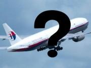 Phát hiện thêm mảnh vỡ nghi của MH370 trên đảo Pháp