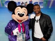 Du lịch - Nghe fan thế giới kể chuyện xem Disney trên băng