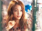 """""""Quý cô"""" Han Ye Seul: Phá vỡ mọi quy chuẩn về phái đẹp trong phim Hàn"""