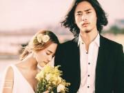 Eva Yêu - Đêm ngày nhung nhớ người đàn ông không là chồng