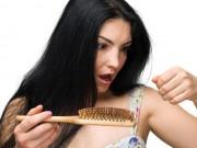 Bà bầu - 8 loại thực phẩm là 'thần dược' cho tóc rụng sau sinh