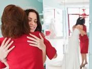 Eva tám - Vài lời mẹ dặn con gái trước khi lấy chồng