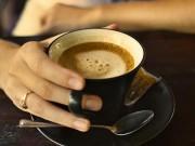Sức khỏe - Uống cà phê thế nào để đẹp da?