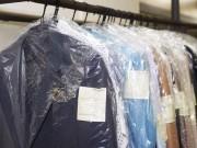 Nhà đẹp - 7 điều bạn cần lưu ý khi giặt khô quần áo