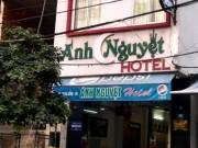 Tin tức - Nữ du khách nước ngoài tố bị hành hung ở khách sạn