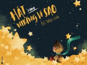 """""""Hát cùng những vì sao"""": Khúc nhạc từ trái tim Đỗ Nhật Nam"""