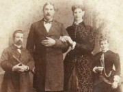 Eva Yêu - Cuộc hôn nhân trắc trở của cặp vợ chồng cao nhất thế giới