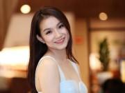 Thời trang - Đứng hình trước nhan sắc ngọt ngào của Hoa hậu Thùy Lâm