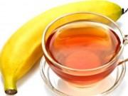Sức khỏe - Ăn chuối có chữa được mất ngủ?