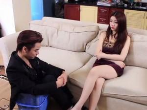 Linh Miu muốn im lặng khi Hữu Công xác nhận chia tay