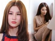 """Làng sao - Diễm My 9X: Từ cô gái sống trong bi kịch hôn nhân đến """"gái già"""" độc lập"""