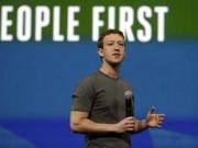 Ngày mới - Facebook sẽ thành nghĩa trang ảo lớn nhất thế giới