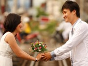 14/3  – Ngày Valentine trắng cho người đáp trả!
