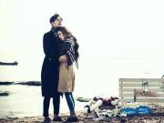 Eva Yêu - Trái tim không rung động vì người yêu quá... xấu