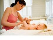 Làm mẹ - Có nên cắt bao quy đầu cho trẻ?