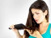 Làm đẹp mỗi ngày - Ngăn ngừa rụng tóc hiệu quả bằng Collagen thủy phân