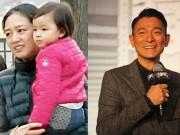 Làng sao - Lưu Đức Hoa tặng con gái yêu biệt thự 26 triệu đô