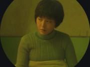 Làng sao - Phạm Băng Băng tiều tụy vì bị vu ngoại tình trong phim mới