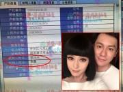 Làng sao - Showbiz 24/7: Phạm Băng Băng - Lý Thần mua nhà ở chung