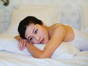 Sức khỏe - Vì sao ung thư cổ tử cung luôn 'rình rập' phụ nữ có trình độ?