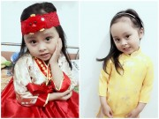 Ảnh đẹp của bé - Nguyễn Ngọc Yến Nhi  - AD23549