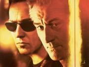 Lịch chiếu phim - Cinemax 24/3: The Score