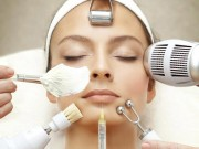 Làm đẹp mỗi ngày - Làm đẹp với liệu trình detox da tại nhà chuẩn spa