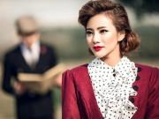 Eva Yêu - Lí do chồng bạn phải lòng người đàn bà khác