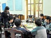 Tin tức - 9 trẻ em bị lừa sang Trung Quốc làm thuê