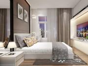 Nhà đẹp - Novaland khai trương căn hộ mẫu RichStar